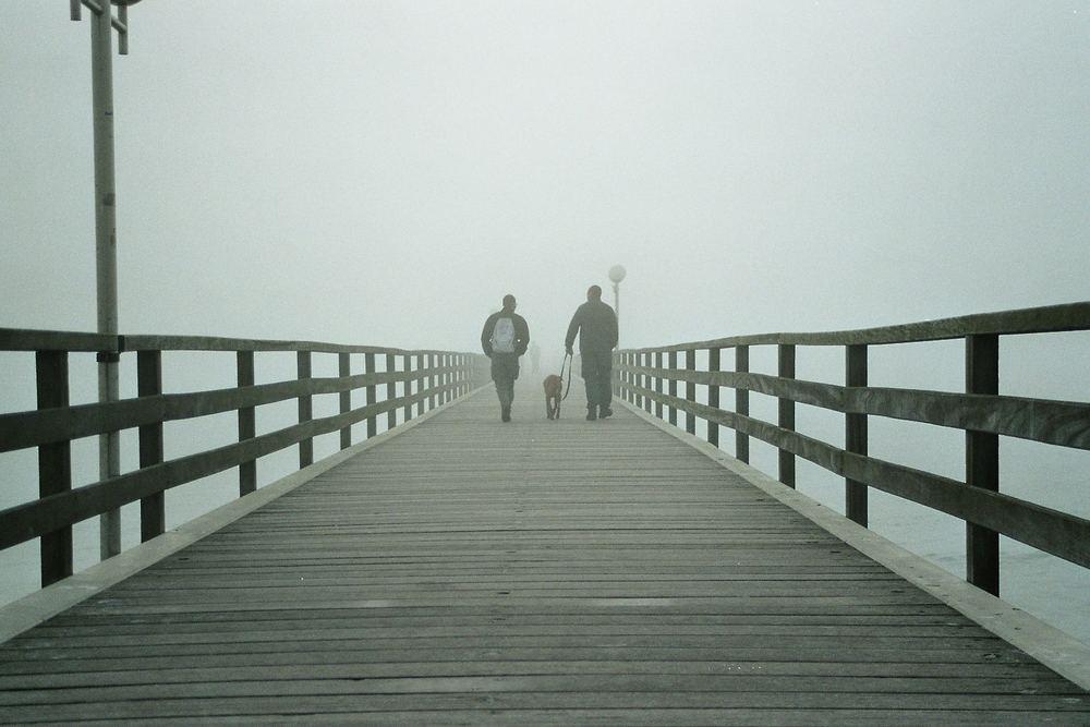 Seebrücke2
