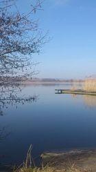 Seeburger See (Seeburg)