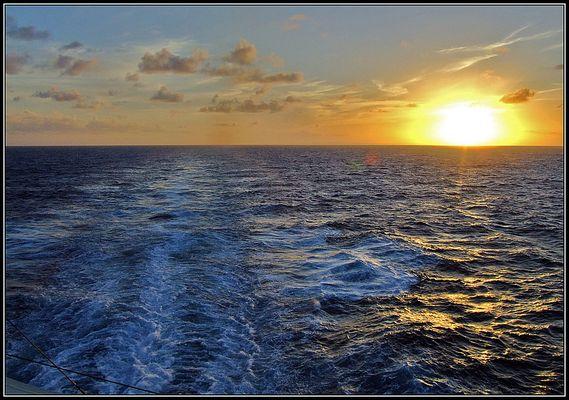 Seefahrerromantik