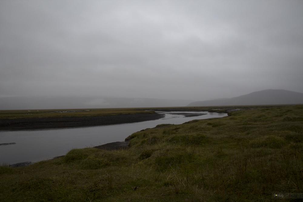 See_in_den_Highlands_Islands