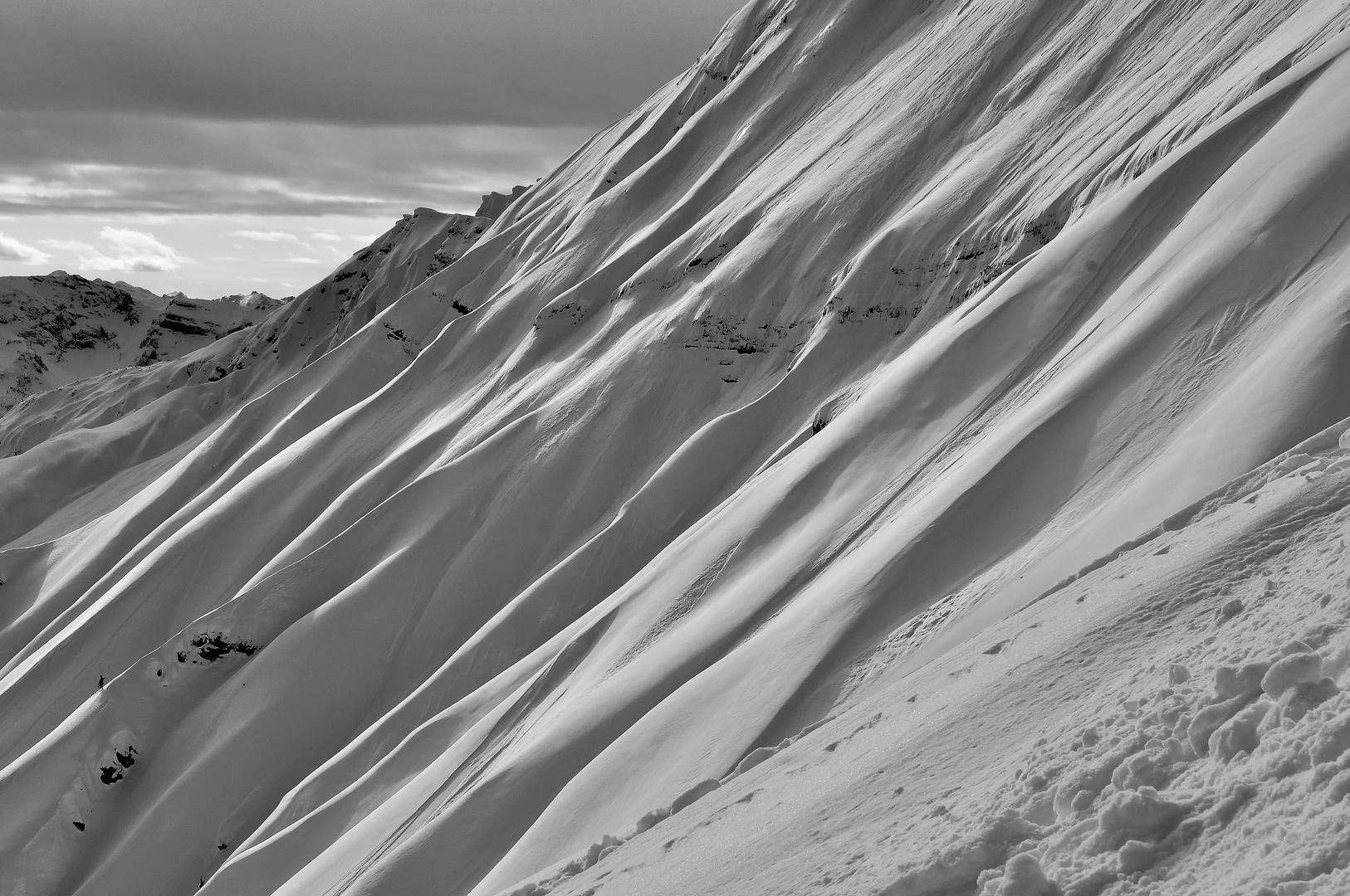 Seekarspitze