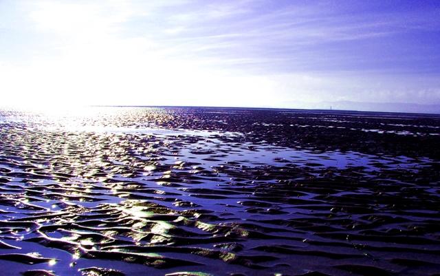 Seelenmeer