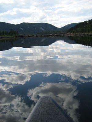 See(len)spiegel