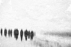 Seelenwanderung # 7453-3699