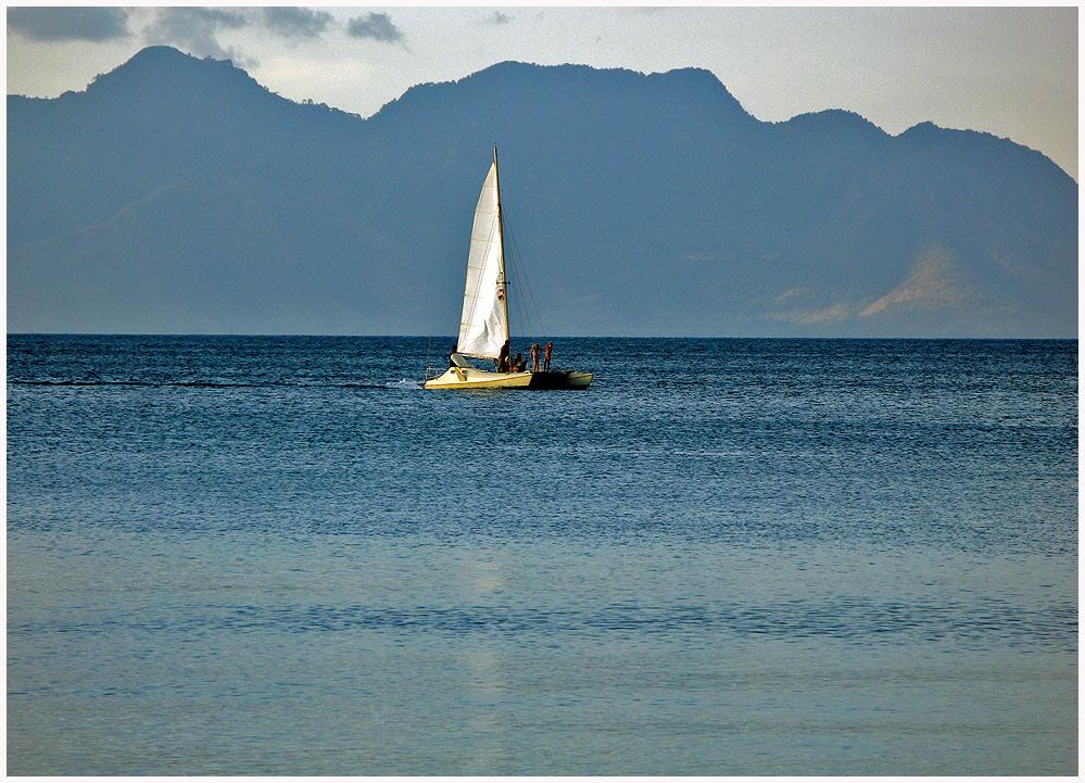 seeling- beautiful FLORES- Indonesia