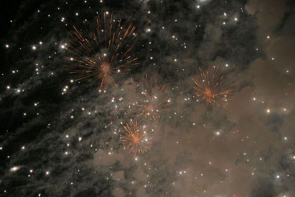Seenachtsfest in Konstanz am 11.8.07 (3)