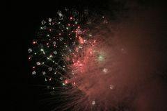 Seenachtsfest in Konstanz am 11.8.07 (4)