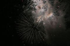 Seenachtsfest in Konstanz am 11.8.07 (8)