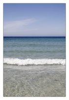 Seensucht & Lust auf Meer