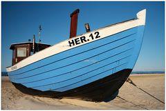 "Seeschwalbe  -  ""HER. 12"""