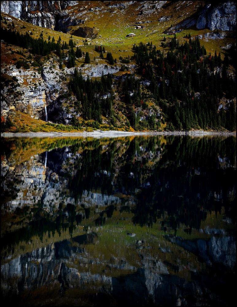 Seespiegel
