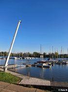Segelhafen Schlungenhof (2)