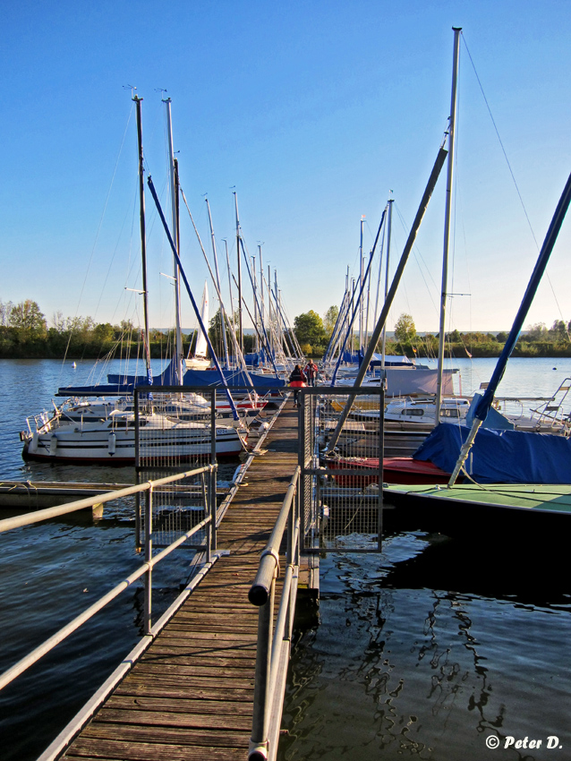 Segelhafen Schlungenhof (3)