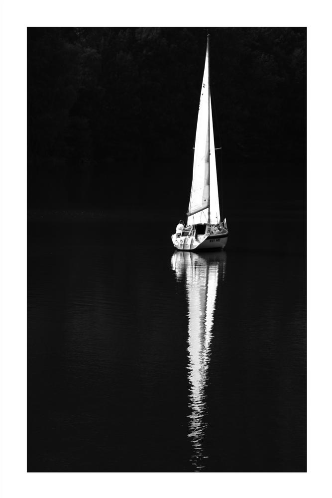 ... - segeln - ...
