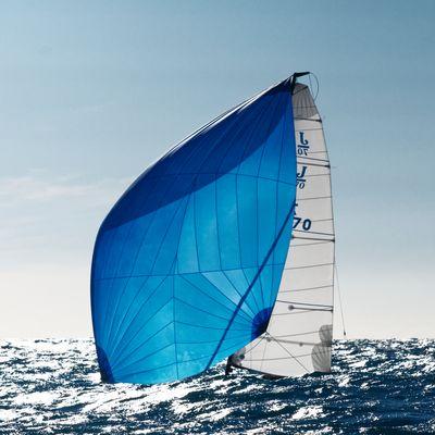 Segeln ohne Boot