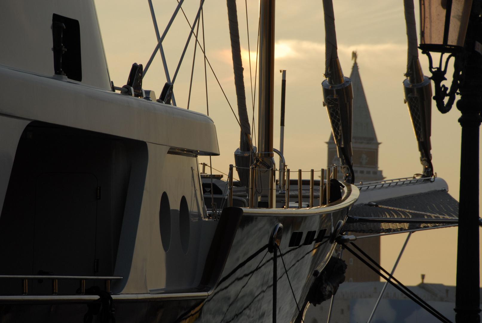 Segelschiff 1
