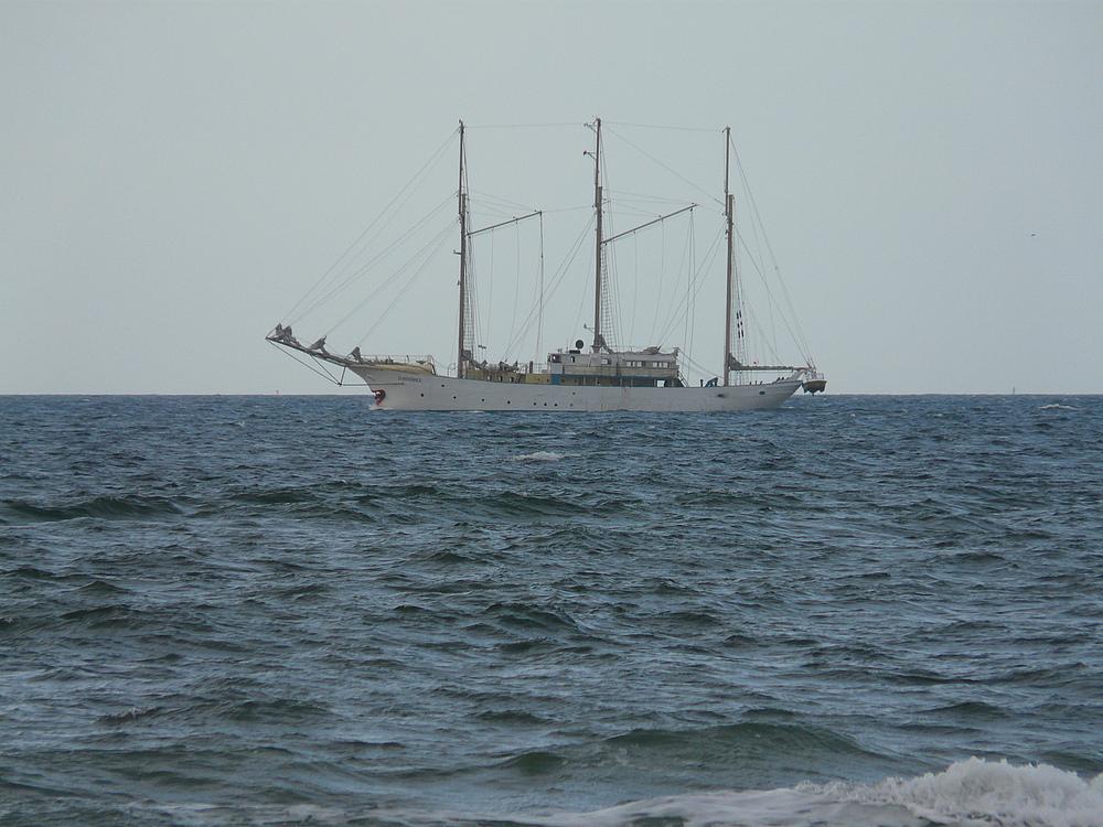 Segelschiff_1_Tele