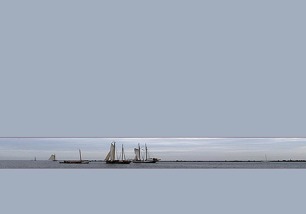 Segelstrip