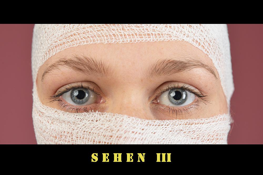 Sehen III