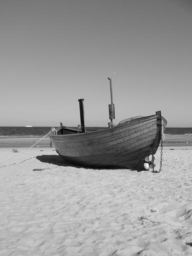 ...sehne mich nach Meer...