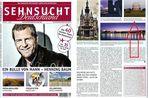 Sehnsucht Deutschland 2.2012