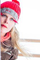 Sehnsucht im Winter
