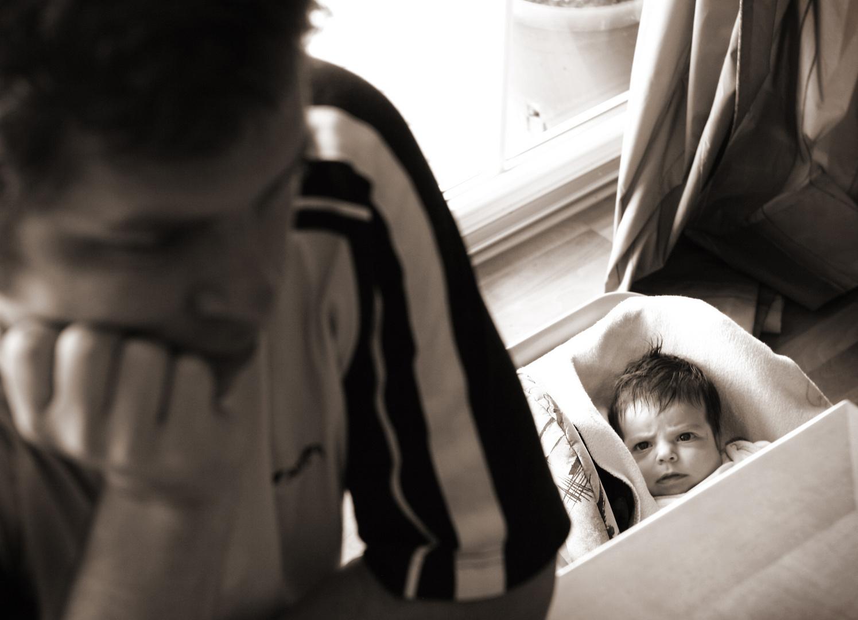 sehrfreundlichesnormaleweiseviellachendesundlüstigesbaby ; ))))))