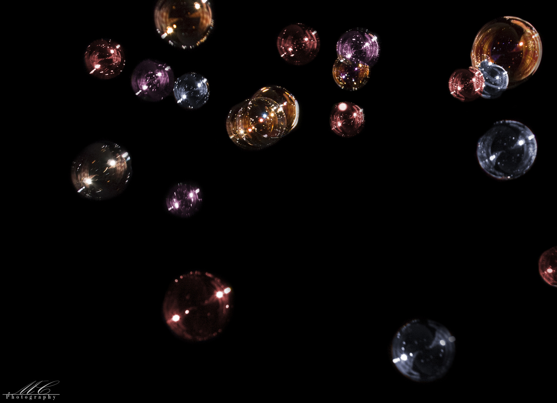 Seifenblasen foto bild abstraktes formen motive for Seifenblasen auf englisch