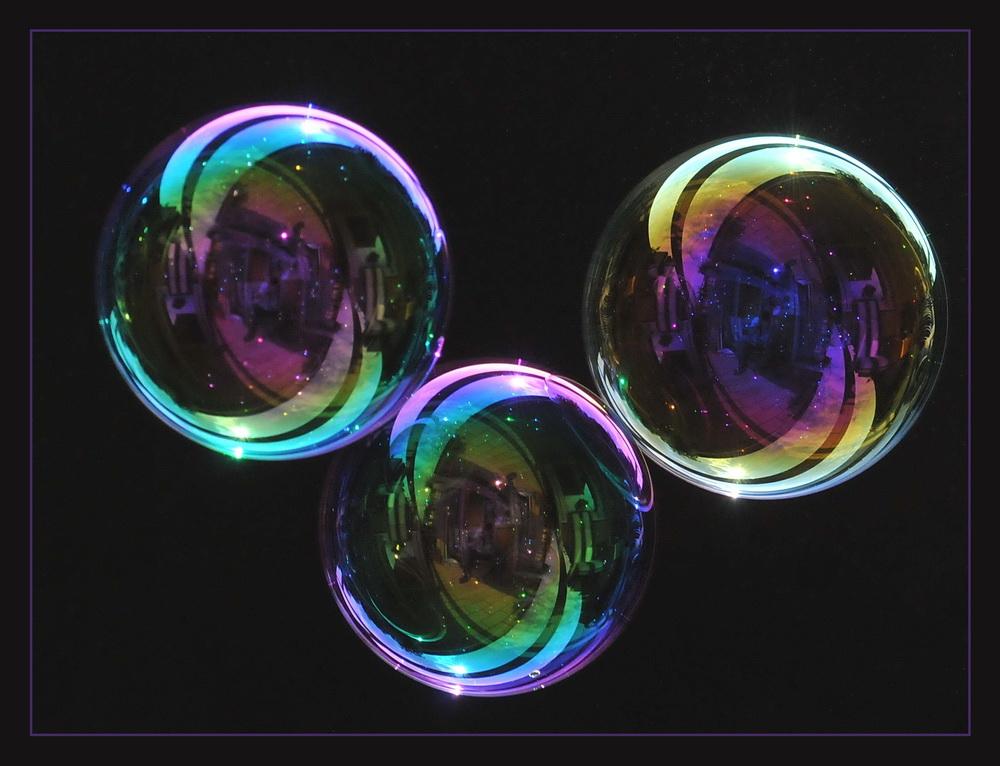 Seifenblasen iii foto bild sthetik der sichtbarkeit for Seifenblasen auf englisch