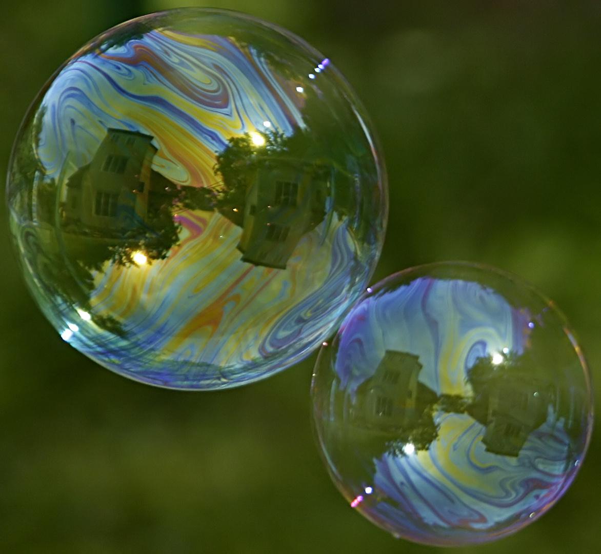 seifenblasenversuche (3)