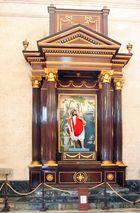 ..Seitenkapelle 3..