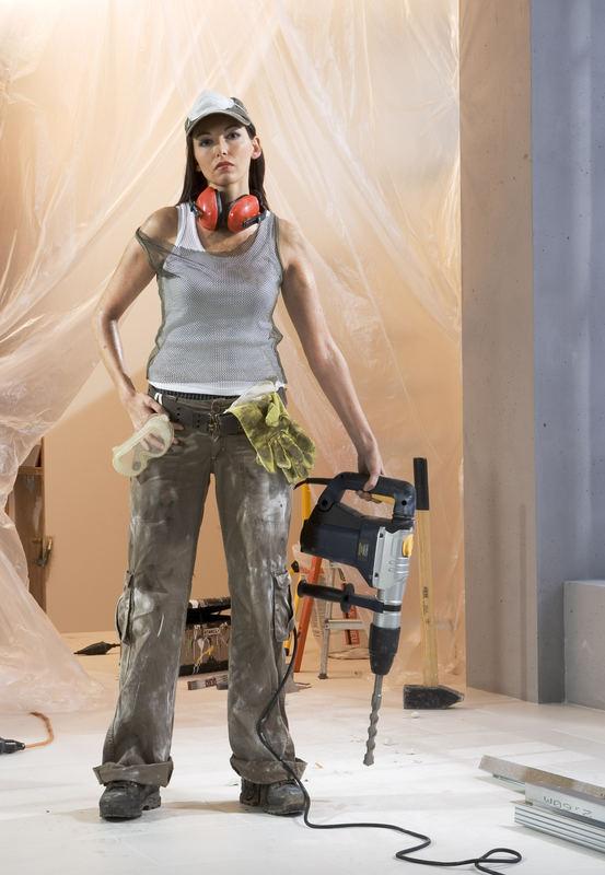 selbst ist die frau foto bild modelle stellen sich vor weibliche modelle deutschland. Black Bedroom Furniture Sets. Home Design Ideas