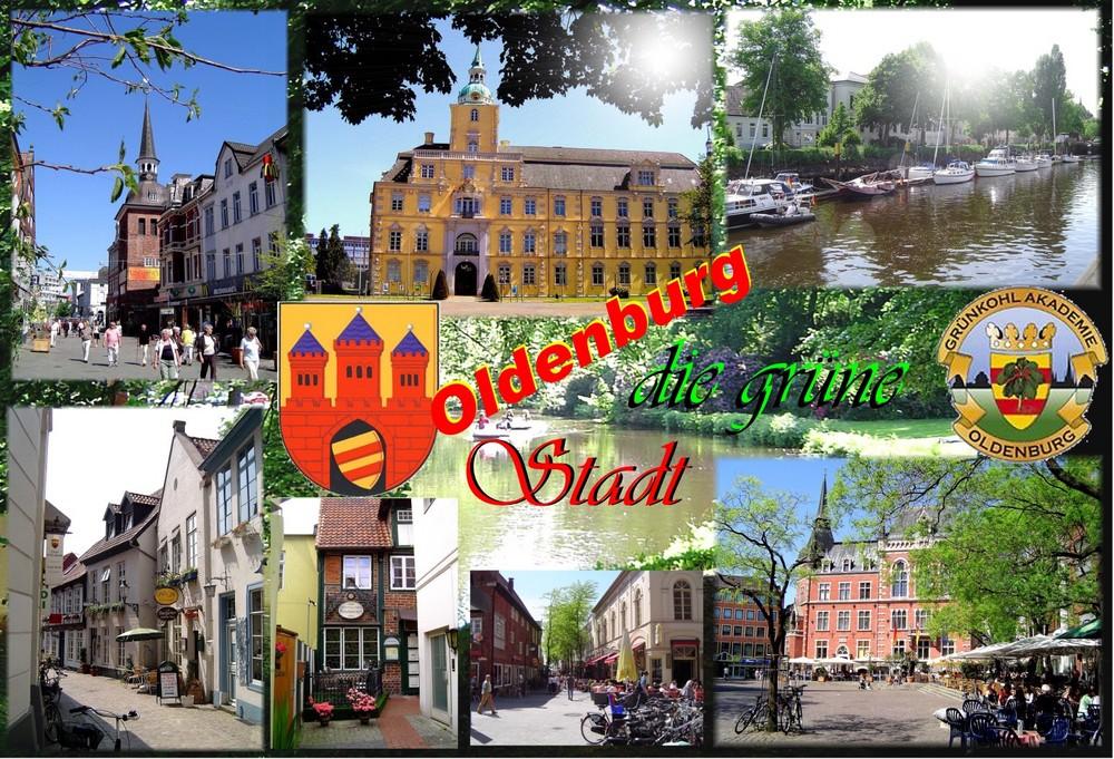 selbstgestaltete postkarte foto bild deutschland europe niedersachsen bilder auf fotocommunity. Black Bedroom Furniture Sets. Home Design Ideas