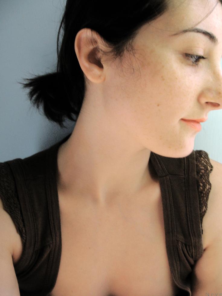 Self-portraits#Trasparenza