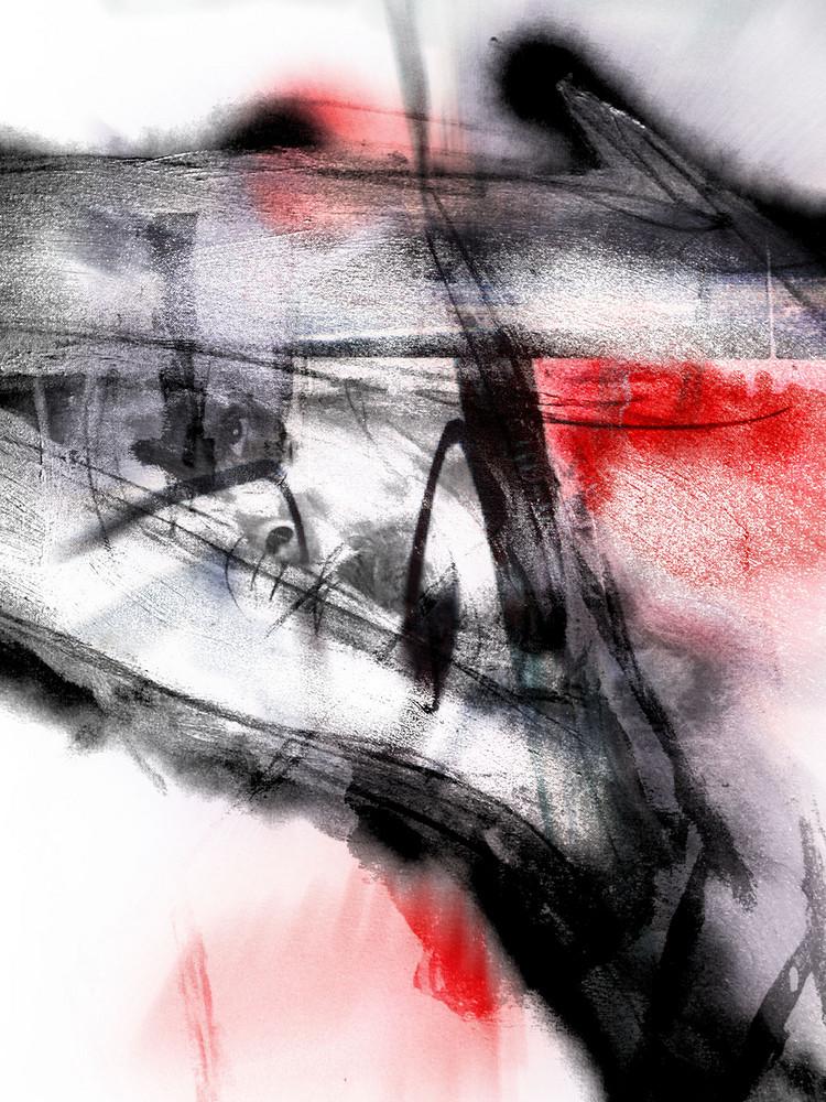 """selfportrait"" 2009"
