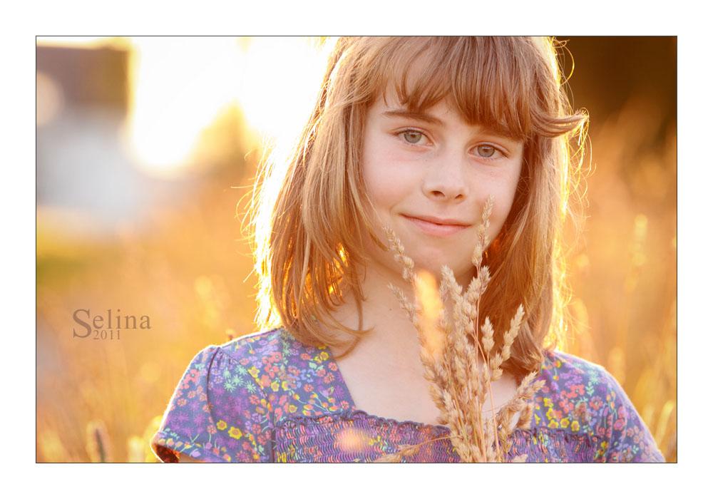 Selina#2