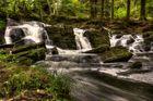 Selkefall Alexisbad - Harz 2
