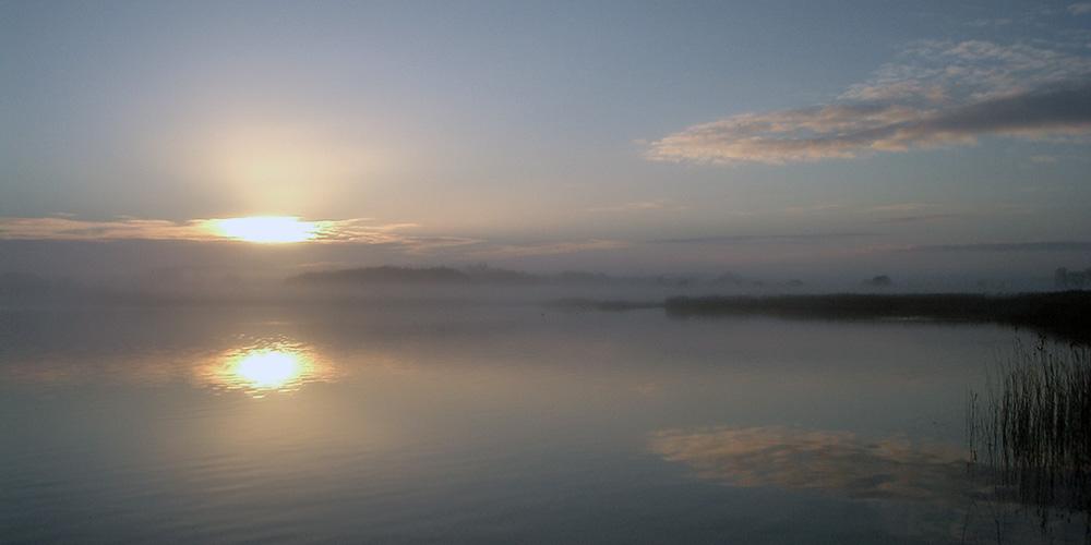 Selliner See Nr. 2