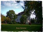 "Selm Streifzüge ""Burg Botzlar"""