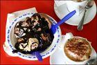 semi-portugese food