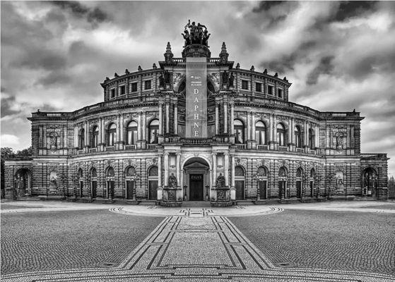 Semperoper-Dresden