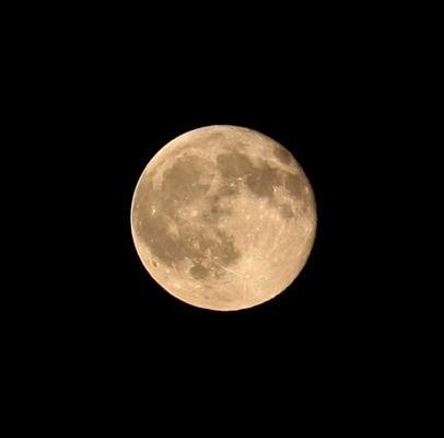 Semplicemente Luna