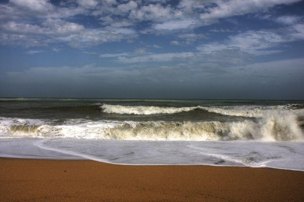 sempre il nostro mare