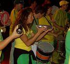 Sempre Samba