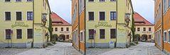 Senfstube in Bautzen 1 (3D)