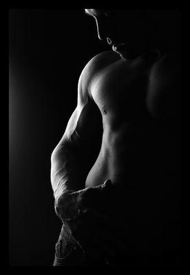 ~... sensual ...~