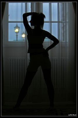 ~sensual darkness~