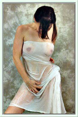 sensualite