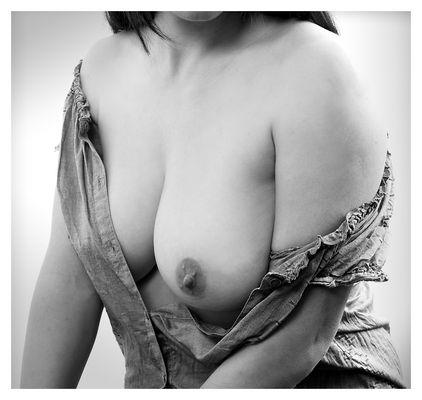 ~ sensuality ~