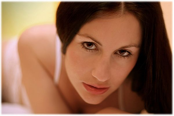 ~ sensuousness ~